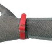 Перчатки кольчужные EasyFit фото