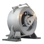 Тормоз электромагнитный порошковый ТЭП 45 фото