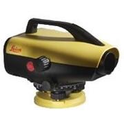 Цифровой нивелир Leica Sprinter 200 фото
