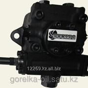 Топливный насос Suntec TA - серии для горелок высокой мощности до 30000 кВт фото