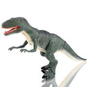 """Динозавр Mioshi Active """"Древний хищник"""" (47 см, движение, свет., звук. эфф.) фото"""