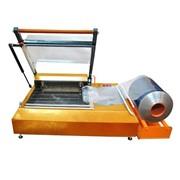 Оборудование для упаковки фото