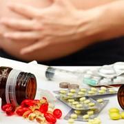 Анализ на микроэлементы, витамины, кислоты, аминокислоты фото