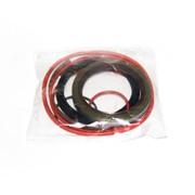Ремкомплект ГТР для бульдозера Shantui SD16 фото