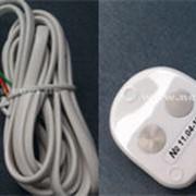Датчик контроля протечки воды нового поколения SW005 фото