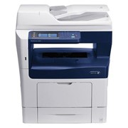 Принтер Xerox WorkCentre 3615 фото