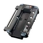 Анализатор дымовых газов testo 350-S/-XL, фото