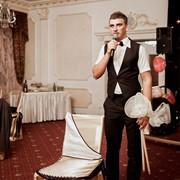 Ведущий на свадьбу! Скидка 30% фото