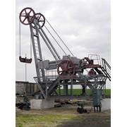 Ооборудование для нефтегазового комплекса фото
