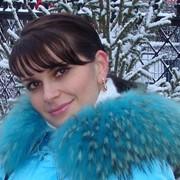 В СПб сошьем вам на заказ дивный меховой воротник, пушистую меховую опушку или модную меховую накидку фото