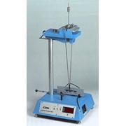 Прибор измерения твердости Pendulum Hardness Tester фото