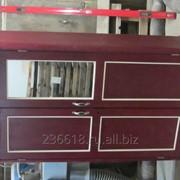 Реставрация мебели и деревянных изделий фото