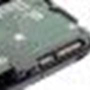 Жесткий диск SATA-3 1Tb Seagate 7200 Barracuda фото