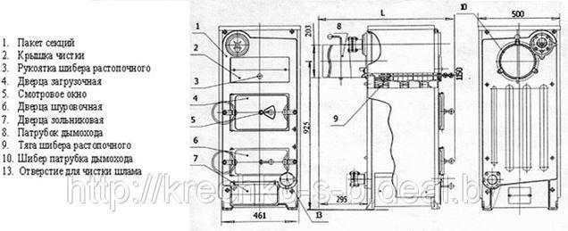 notice saunier duval themaplus c25 ev etude de prix batiment issy les moulineaux neuilly sur. Black Bedroom Furniture Sets. Home Design Ideas