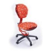 Детское кресло KD-5 фото