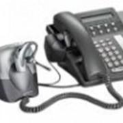 Услуга Телефонная конференция фото