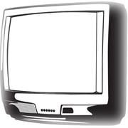 ТВ-дизайн фото
