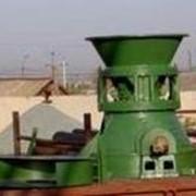 Стружкодробилка СК-2М фото