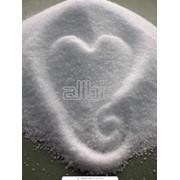 Сахар песочный фото