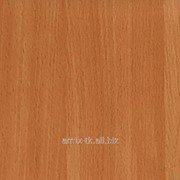 Кромка с клеем Бук Бавария - R5113 фото
