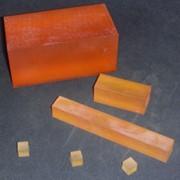 Блоки ЛГС для изделий на объемных акустических волнах (ОАВ) фото