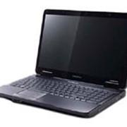 Ноутбук Acer eMachines E 525-902 G 16 Mi фото