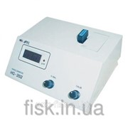 Гемоглобинометр HG-202 Apel фото