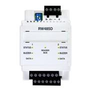 Модули контроля доступа Imperial RW485D фото