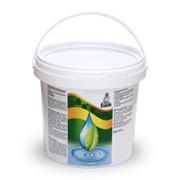 Кислотное беспенное средство для внутренней CIP-мойки пищевого оборудования Дезоксил CIP фото