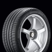 Летние шины Michelin Primacy HP XL фото