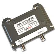 Линейный усилитель 950÷2150 МГц SMW ILA фото