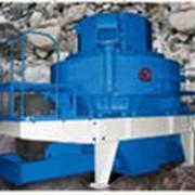 Узлы гидравлики для горно-шахтного оборудования.