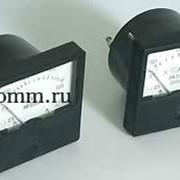 Мегомметр вольтметры фото