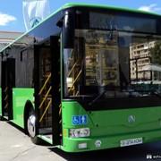 Автостекло для автобусов, Караганда фото