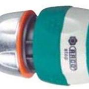 Соединитель Raco Profi-Plus - шланг-насадка пластиковый, 3/4 Код:4247-55095B фото