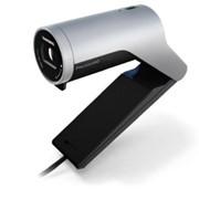 Вебкамеры HD веб-камера Tandberg PrecisionHD USB фото
