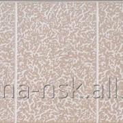 Панель фасадная Сибпан AE4-004 фото