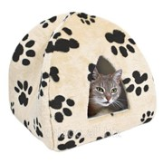 """Домик для кошек """"Sheila"""" Trixie фото"""