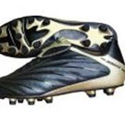 Футбольная обувь В 4540/ 014 фото