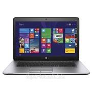 Ноутбук HP EliteBook 1040 L8T54ES фото