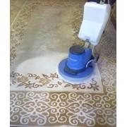 Стирка ковров Шымкент фото