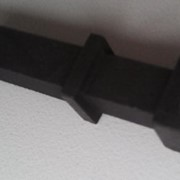 Электрод, держатель кюветы С-600 фото