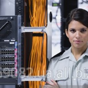Виртуальные сервера фото