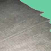 Картон базальтовый теплоизоляционный фото