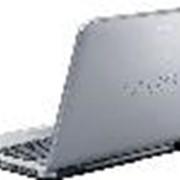 Ноутбук Sony VGN-NR31ER/S T2390 фото