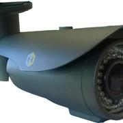 HN-B9724VFIR-40 уличная AHD-M видеокамера разрешение 1МП фото