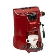 Кофемашина Rotonda фото