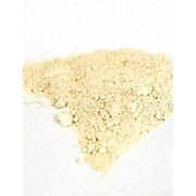 Мука из кедровых орехов 1кг фото