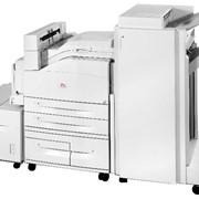 Принтер Oki B930DXF фото