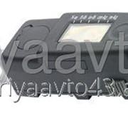 """Электронный динамометрический ключ 1/2"""", 60-300 Нм, цифровой дисплей, кейс KING TONY 34427-2A"""
